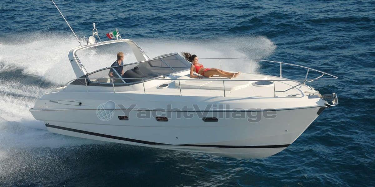 bateau_fiart-mare-fiart-34-genius_4192932.jpg