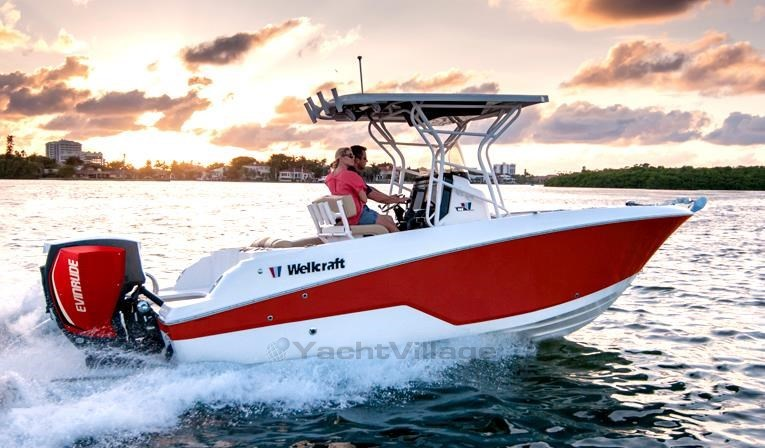bateau_wellcraft-fisherman-222_4221297.jpg