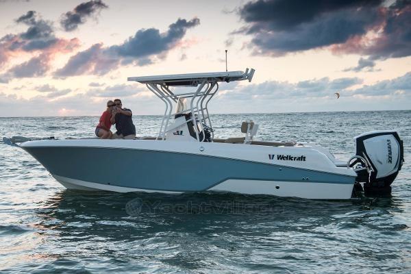 bateau_wellcraft-fisherman-242_4221305.jpg