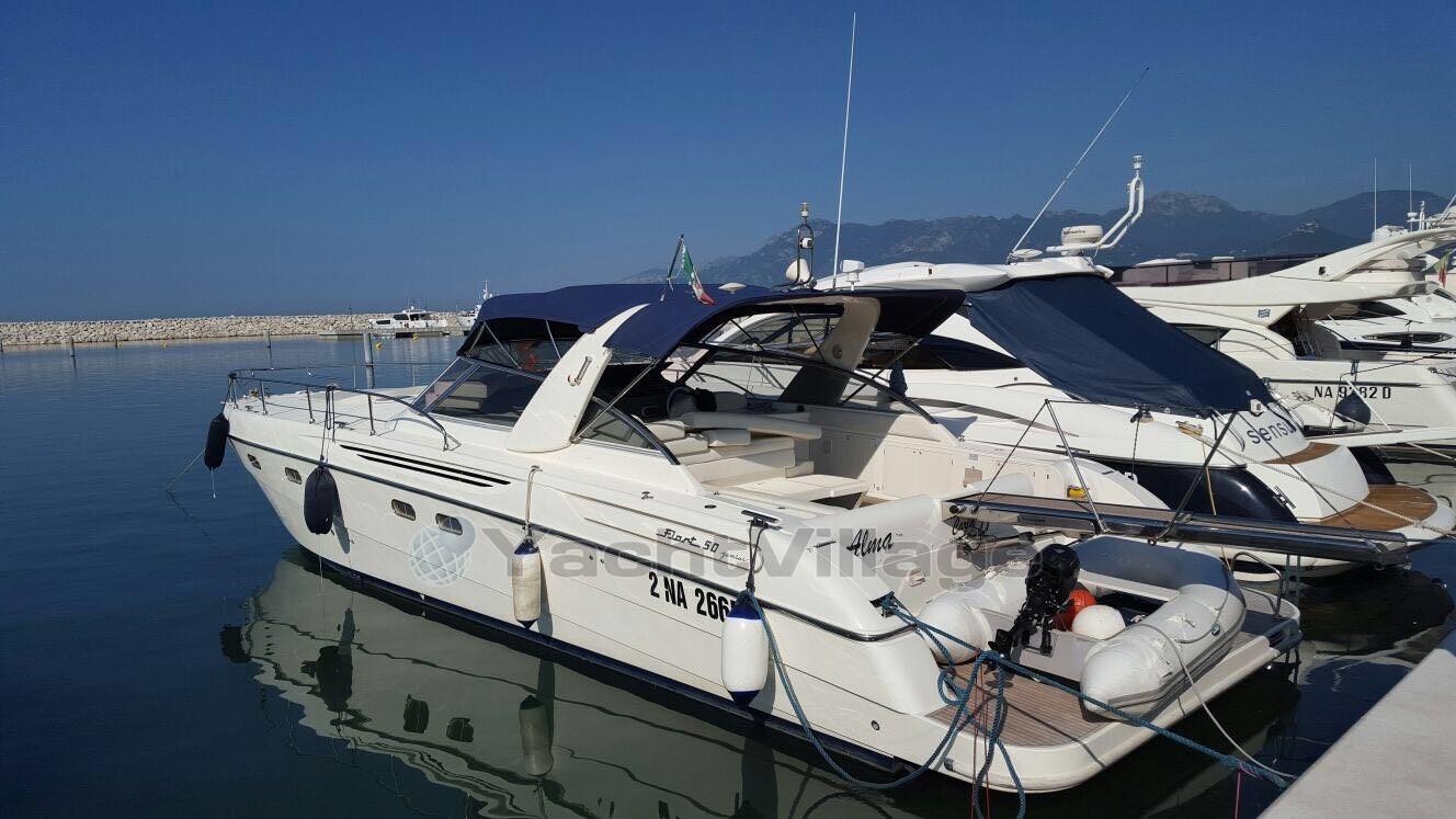 bateau_fiart-fiart-50-genius_4128722.jpg
