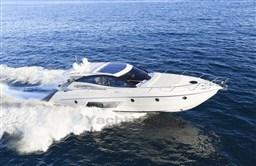 bateau_rio-yachts-granturisimo-56_4245428.jpg