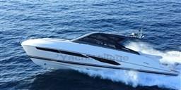 bateau_fiart-mare-fiart-52-genius_4192951.jpg