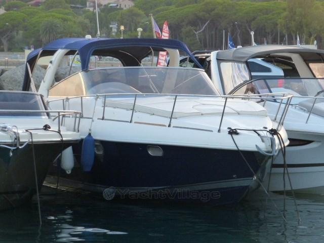 bateau_airon-marine-airon-345_4127258.jpg