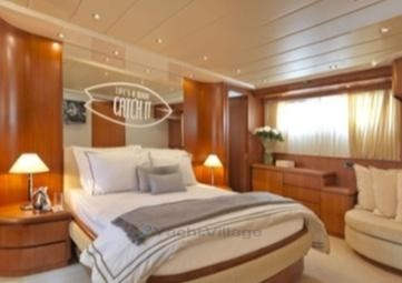 Falcon Yachts Falcon 100, preowned motorboat for sale in