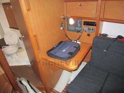 Bavaria 33 Cruiser, preowned sailboat for sale in Baltic Sea