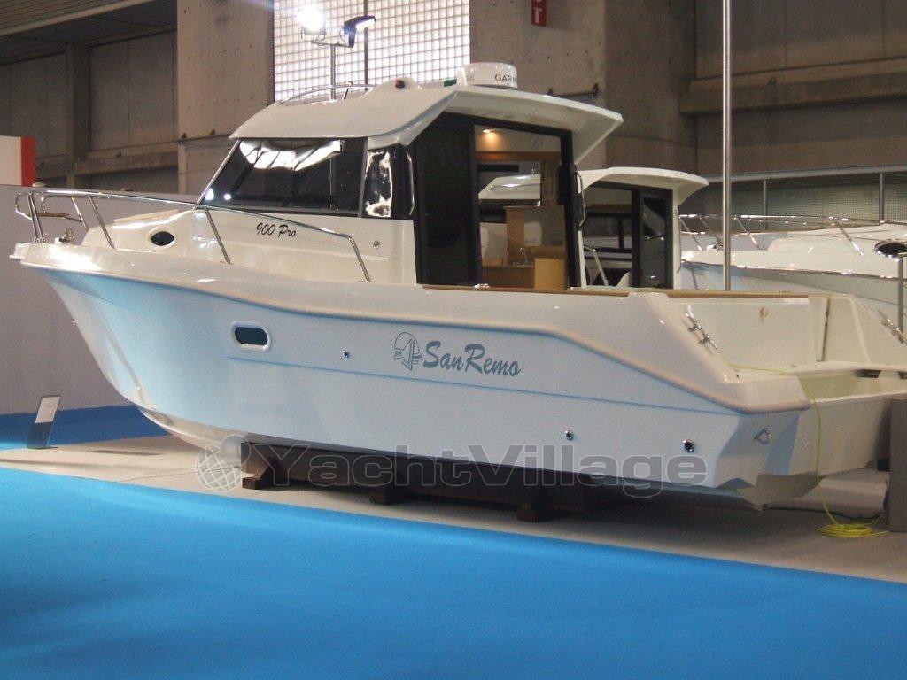 bateau_san-remo-san-remo-930-fisher-pro_3558205.jpg