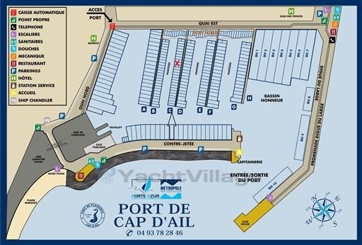 A vendre place de port 8.50m Cap d'Ail Darcy Yachting (2).jpg