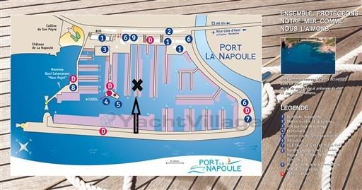 Place de Port Mandelieu à Vendre 6.50 m.jpg