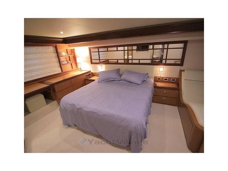 ferretti-yachts-630-30496080192868546957537054484557x.jpg
