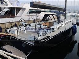 Suche boote - YachtVillage