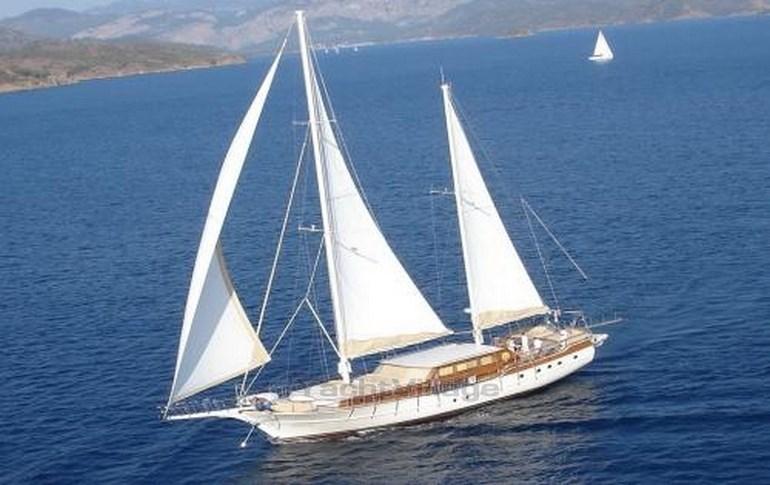 charter-schatz-03.jpg