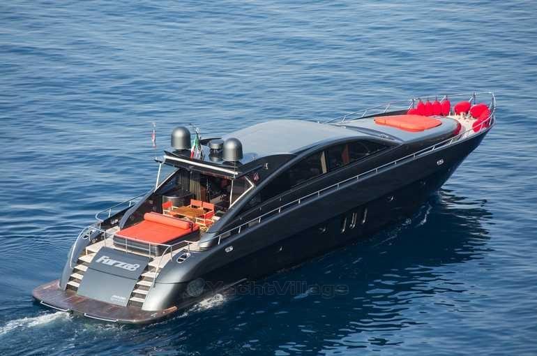 charter-Jaguar 8201.jpg