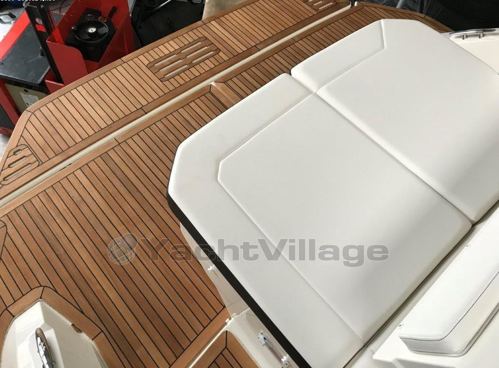 Sea Ray Boats Sea Ray 320 Sundancer New Motorboat For Sale In Germany