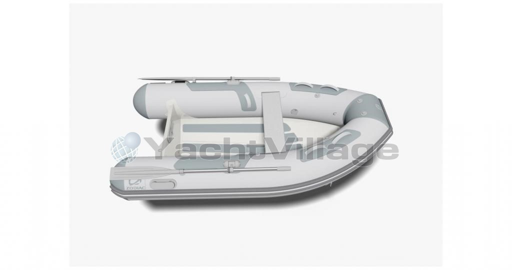 Zodiac Cadet 330 Rib Alu, new inflatable for sale in (Germany)