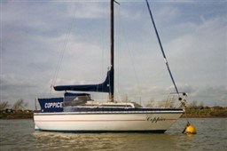 Search sailboats for sale - YachtVillage