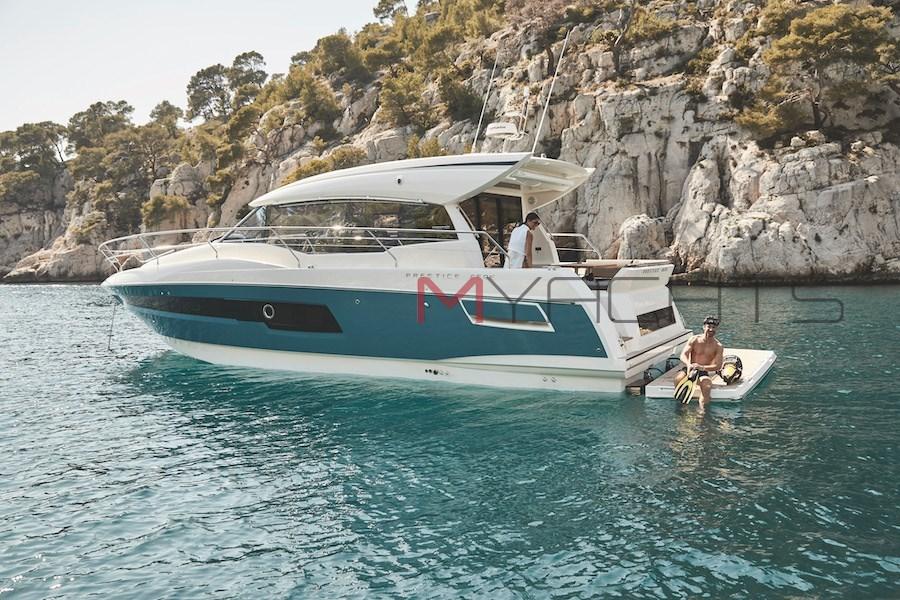Prestige460S-Jean-Francois_ROMERO3