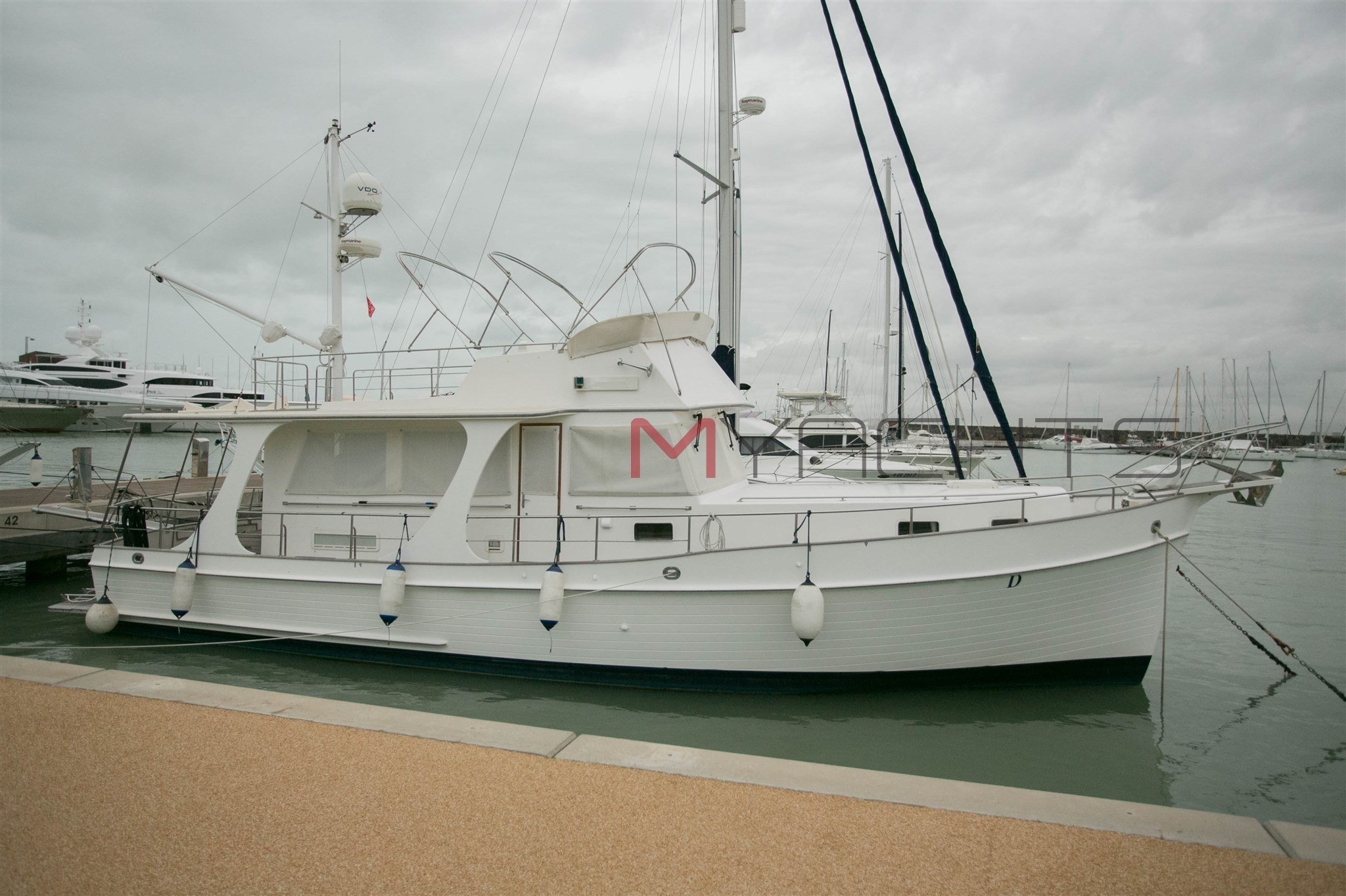 yacht_usati_Grand_Bank_46_E (28 di 30).jpg