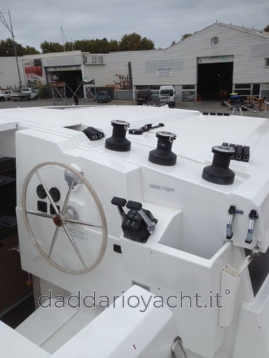 Lucia40_cantiere5
