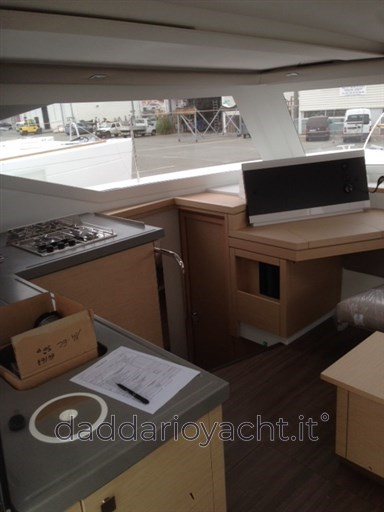 Lucia40_cantiere8