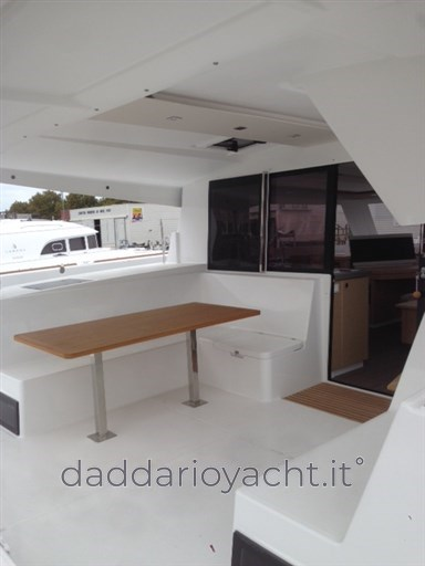Lucia40_cantiere4