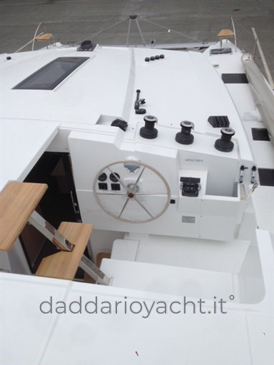 Lucia40_cantiere7