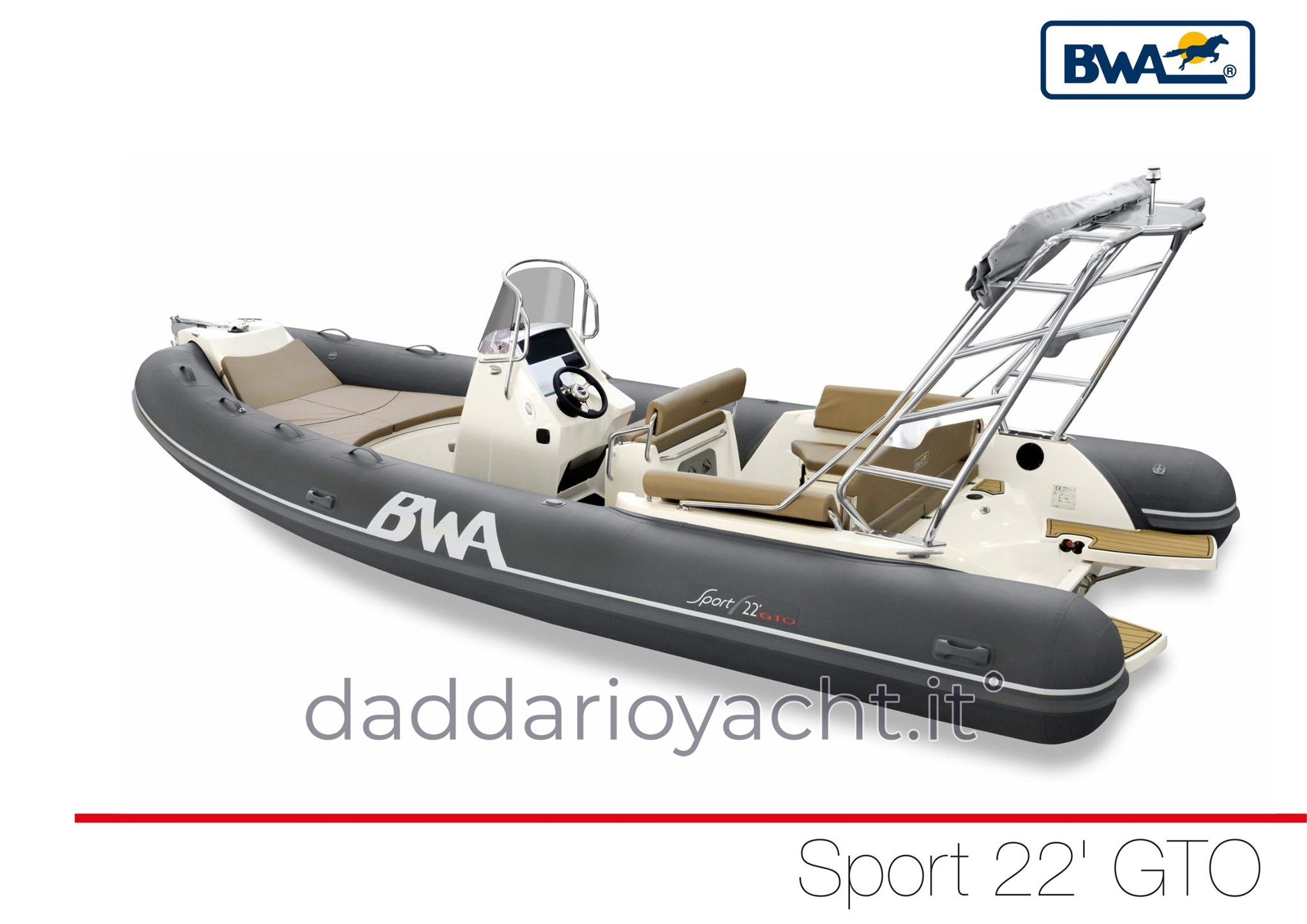 Sport22GTO-1
