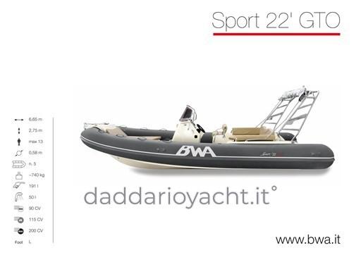 Sport22GTO-4