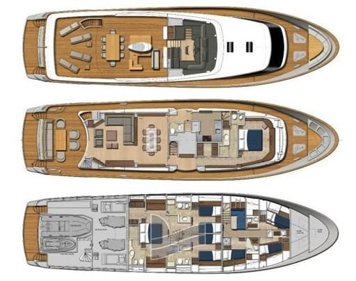 2327918_1_1553504239_sanlorenzo-sd-92-yacht-1