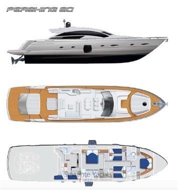 Pershing - P80 Hard Top Y2009 (30)