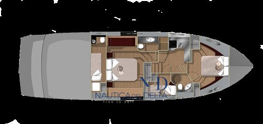 F54-LAYOUT-LOWERDECK-web-1.png