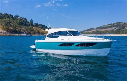 Rodman-Spirit-31-Outboard-web_1