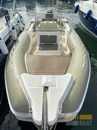 Joker boat clubman 24 (4)