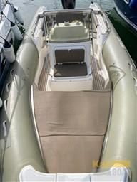 Joker boat clubman 24 (5)