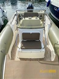 Joker boat clubman 24 (3)