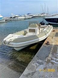 Joker boat clubman 24 (1)