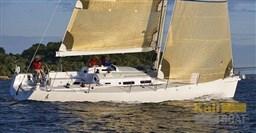 Jboats J 122 (2007)