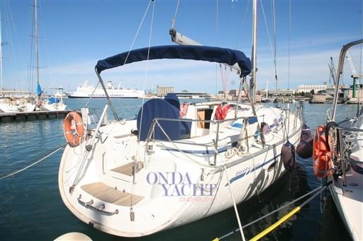 Bavaria 39 Cruiser/2005