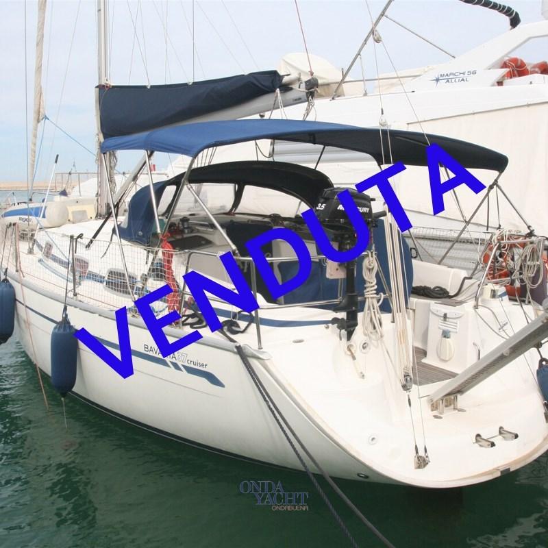VENDUTA (2)