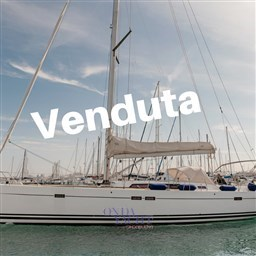 VENDUTA