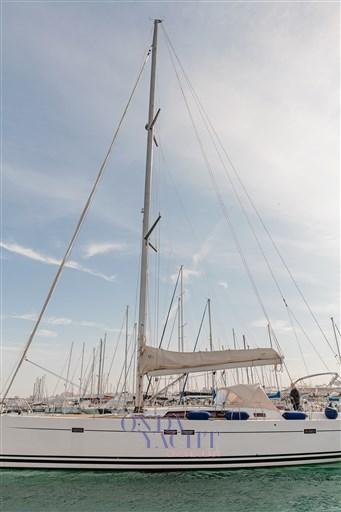 BarcaBari_DT_PLaterza_04_WEB