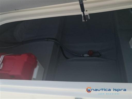 AS_marine_22_WalkAround_NauticaIspra (20)