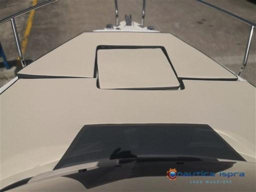 AS_marine_22_WalkAround_NauticaIspra (13)