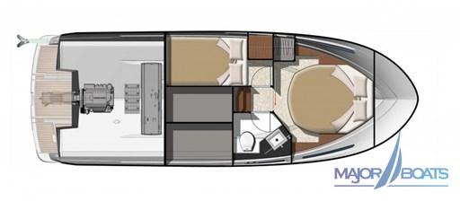 boat-NC_plans_20110705153436