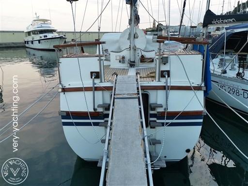 Seafinn 411 (66)