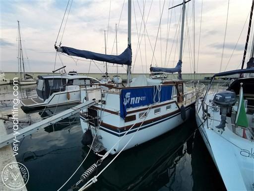 Seafinn 411 (67)