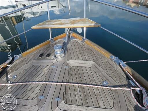 Vicem Yacht 50 (213)
