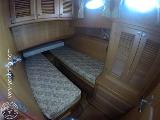 Vicem Yacht 50 (33)