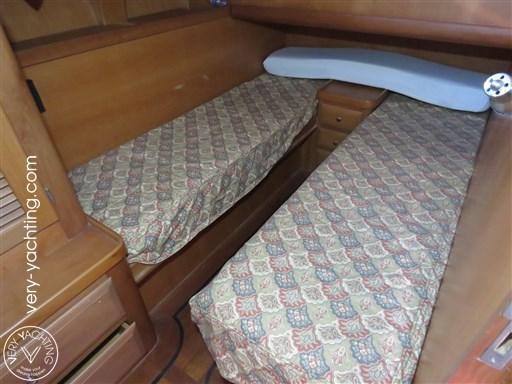 Vicem Yacht 50 (126)
