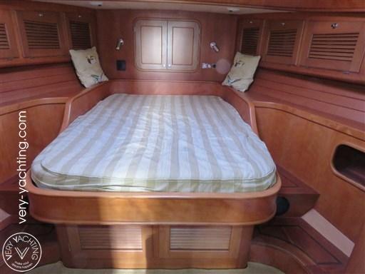 Vicem Yacht 50 (150)
