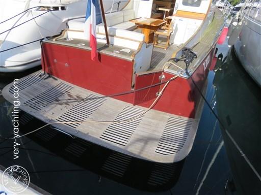 Vicem Yacht 50 (187)